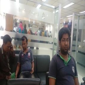 Uttara Bank Ltd